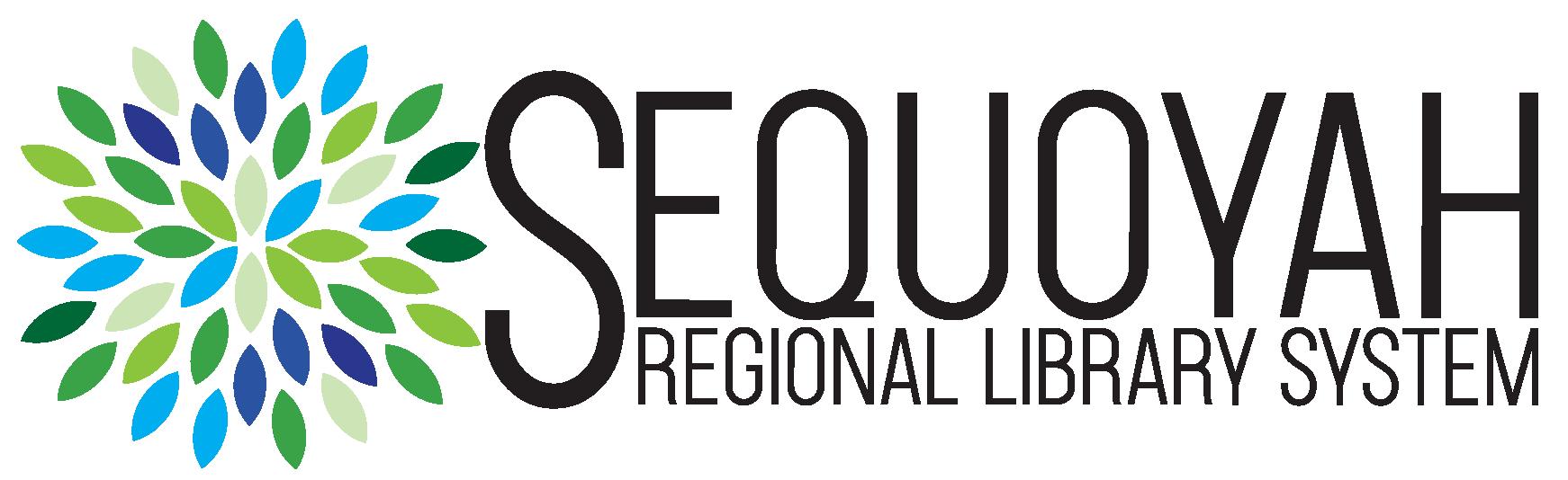 Sequoyah Regional Library